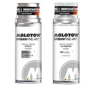 צבע-ספריי-MOLOTOW-URBAN-FINE-ART
