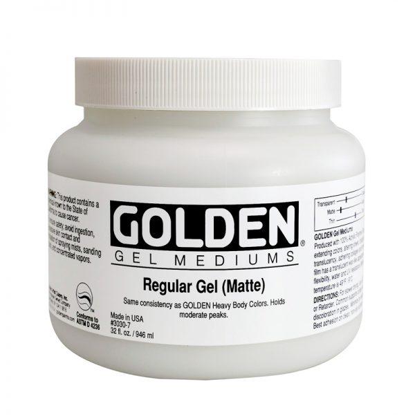 3030-7_-_Regular_Gel_Matte