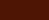 צבע שמן גמבלין - Gamblin 1980 37ml - alizarin-crimson
