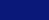 אקריליק הבי בודי - GOLDEN Heavy Body 59ml - anthraquinone-blue