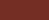 צבע שמן גמבלין - Gamblin 1980 37ml - burnt-sienna