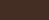 צבע שמן גמבלין - Gamblin 1980 37ml - burnt-umber