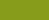 צבע שמן גמבלין - Gamblin 1980 37ml - cadmium-green