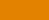 צבע שמן גמבלין - Gamblin 1980 37ml - cadmium-orange