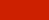 צבע שמן גמבלין - Gamblin 1980 37ml - cadmium-red-light