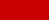 צבע שמן גמבלין - Gamblin 1980 37ml - cadmium-red-medium