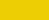 צבע שמן גמבלין - Gamblin 1980 37ml - cadmium-yellow-light