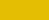 צבע שמן גמבלין - Gamblin 1980 37ml - cadmium-yellow-medium