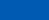 צבע שמן גמבלין - Gamblin 1980 37ml - cerulean-blue