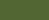 צבע שמן גמבלין - Gamblin 1980 37ml - chromium-oxide-green