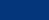 צבע שמן גמבלין - Gamblin 1980 37ml - cobalt-blue