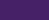 צבע שמן גמבלין - Gamblin 1980 37ml - cobalt-violet-ag