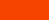 אקריליק הבי בודי - GOLDEN Heavy Body 59ml - c-p-cadmium-orange