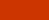 אקריליק הבי בודי - GOLDEN Heavy Body 59ml - c-p-cadmium-red-medium