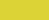 אקריליק הבי בודי - GOLDEN Heavy Body 59ml - c-p-cadmium-yellow-medium
