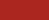 אקריליק הבי בודי - GOLDEN Heavy Body 59ml - cadmium-red-medium-hue