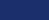 אקריליק הבי בודי - GOLDEN Heavy Body 59ml - cerulean-blue-deep