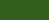 אקריליק הבי בודי - GOLDEN Heavy Body 59ml - chromium-oxide-green