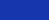 אקריליק הבי בודי - GOLDEN Heavy Body 59ml - cobalt-blue-hue