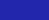 אקריליק הבי בודי - GOLDEN Heavy Body 59ml - cobalt-blue