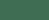 אקריליק הבי בודי - GOLDEN Heavy Body 59ml - cobalt-green