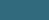 אקריליק הבי בודי - GOLDEN Heavy Body 59ml - cobalt-turquois