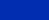 Grog Full Metal Paint 200 - diving-blue