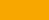 אקריליק הבי בודי - GOLDEN Heavy Body 59ml - diarylide-yellow
