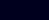 אקריליק הבי בודי - GOLDEN Heavy Body 59ml - dioxazine-blue