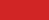 Grog Full Metal Paint 200 - ferrari-red
