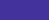 Grog Full Metal Paint 200 - goldrake-purple