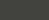 אקריליק הבי בודי - GOLDEN Heavy Body 59ml - graphite-gray