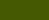 אקריליק הבי בודי - GOLDEN Heavy Body 59ml - green-gold