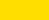 צבע שמן גמבלין - Gamblin 1980 37ml - hansa-yellow-light