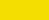 אקריליק הבי בודי - GOLDEN Heavy Body 59ml - hansa-yellow-medium