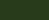 אקריליק הבי בודי - GOLDEN Heavy Body 59ml - jenkins-green