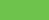 Grog Full Metal Paint 200 - laser-green