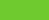 אקריליק הבי בודי - GOLDEN Heavy Body 59ml - light-green-yellow-shede