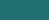 אקריליק הבי בודי - GOLDEN Heavy Body 59ml - light-turquois-phthalo