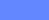 אקריליק הבי בודי - GOLDEN Heavy Body 59ml - light-ultramarine-blue