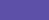 אקריליק הבי בודי - GOLDEN Heavy Body 59ml - light-violet