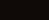 צבע שמן גמבלין - Gamblin 1980 37ml - mars-black