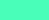 Grog Full Metal Paint 200 - miami-green