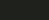 אקריליק הבי בודי - GOLDEN Heavy Body 59ml - mars-black