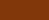 אקריליק הבי בודי - GOLDEN Heavy Body 59ml - mars-yellow