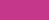 אקריליק הבי בודי - GOLDEN Heavy Body 59ml - medium-magenta