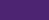 אקריליק הבי בודי - GOLDEN Heavy Body 59ml - medium-violet