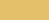 צבע שמן גמבלין - Gamblin 1980 37ml - naples-yellow-hue