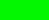 Grog Full Metal Paint 200 - neon-green