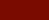 אקריליק הבי בודי - GOLDEN Heavy Body 59ml - naphthol-red-medium